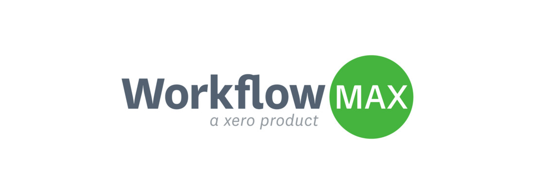 Detail image for WorkflowMax